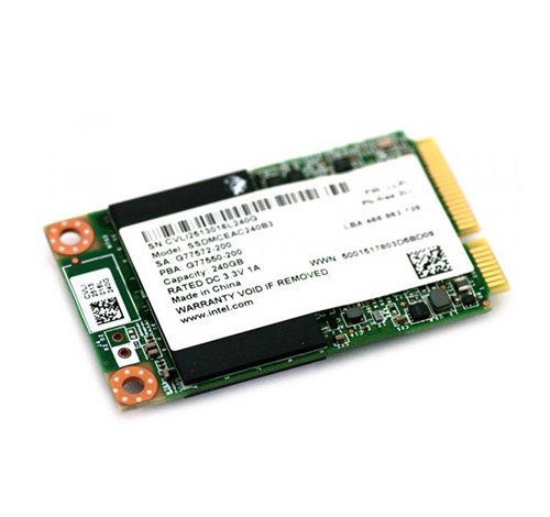 Ổ Cứng SSD Sony Vaio Vpc-Cb45Fn