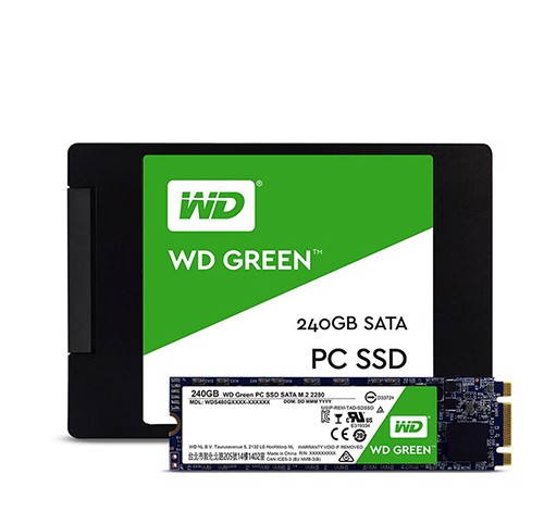 Ổ Cứng SSD Sony Vaio Vpc-Cb46Fa