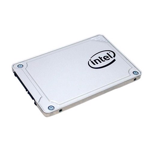 Ổ Cứng SSD Sony Vaio Vpc-Cw1Ufx