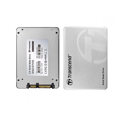 Ổ Cứng SSD Sony Vaio Vpc-F11Hgx