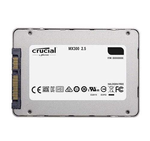 Ổ Cứng SSD Sony Vaio Vpc-F2190X 3D