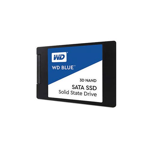 Ổ Cứng SSD Sony Vaio Vpc-F224Fx/S