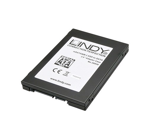 Ổ Cứng SSD Sony Vaio Vpc-F234Fx