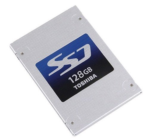 Ổ Cứng SSD Sony Vaio Vpc-Sb25Fh