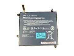 Pin Acer ICONIA TAB 10 A3-20