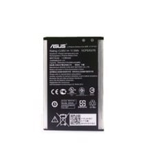 Pin Asus Padfone S/ PF500KL/ C11-A80