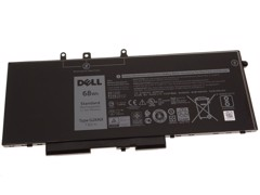 Pin Dell 1.92Tb Solid State Drive