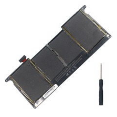 Pin Macbook Air A1322