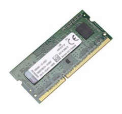Ram Macbook Air 13 A1496 Md76