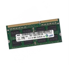 Ram Macbook Air 13 Inch - Model A1405 (Late 2010 - Mid 2012)