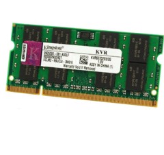 Ram Sony Eh / Intel Hm65 / Share / Mbx249