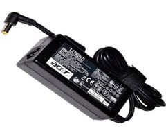 Sạc Adapter Acer Liquid X1