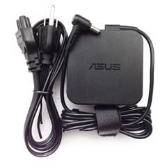 Sạc Adapter Asus Fonepad Hd 7 K00E