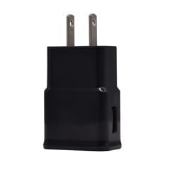 Sạc Adapter LG Android One X5