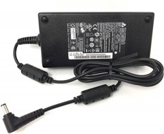 Sạc Adapter  MSI GS60