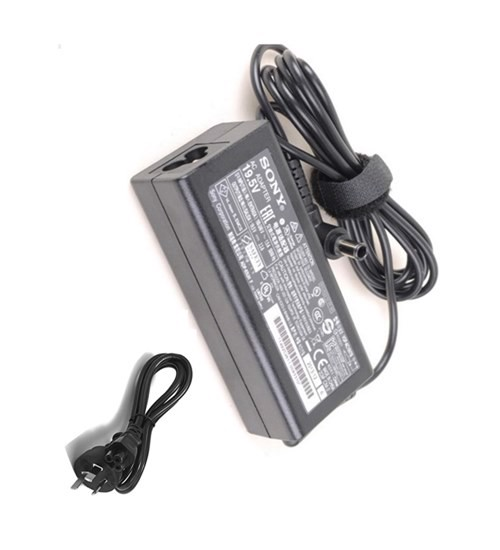 Sạc Adapter Sony Vaio Vgn-Z21Wn/B