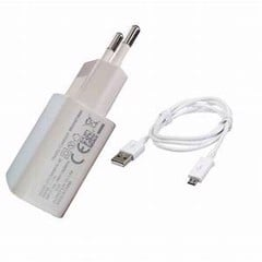 Sạc Adapter Vivo iQoo Neo 855