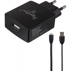 Sạc Adapter Vivo IQOO