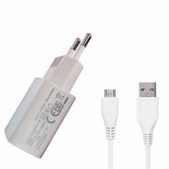 Sạc Adapter Vivo U20