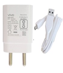 Sạc Adapter Vivo U3