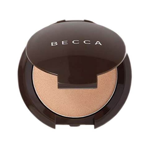 Phấn Highlight BECCA COSMETICS Shimmering Skin Perfector® Pressed Highlighter Mini