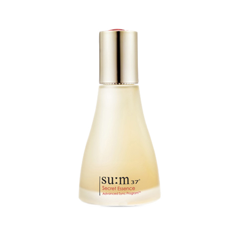 Nước Thần su:m37 Secret Essence Advanced Sync Program 30ml