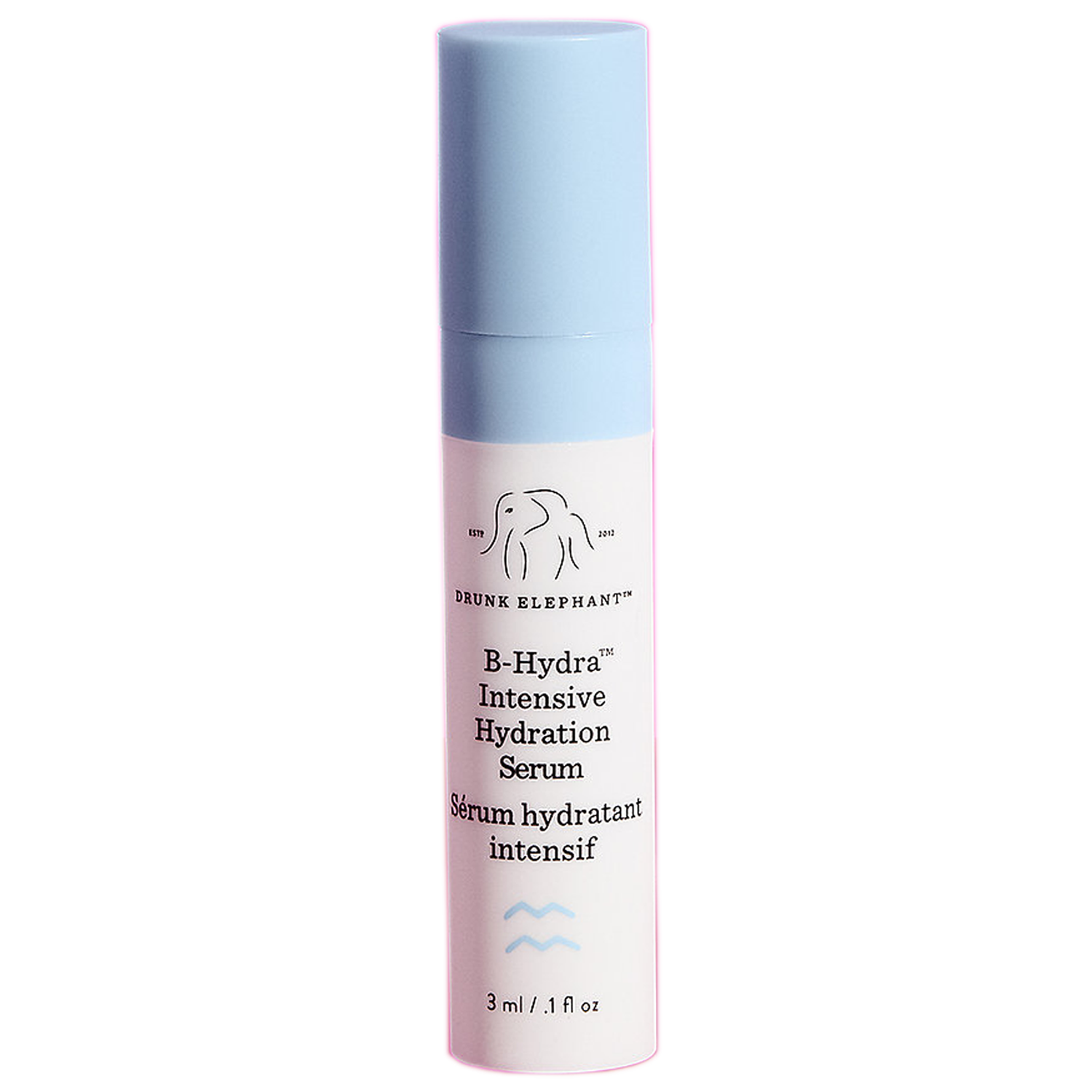 Serum Drunk Elephant B5-hydra Intensive Hydration 5ml