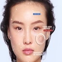 AI Skin Facial Analyze