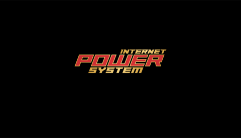 INTERNET POWER SYSTEM