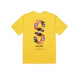 PD ShoesBox Logo T-Shirt
