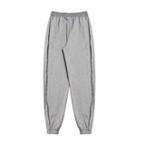Gameover Sweatpants