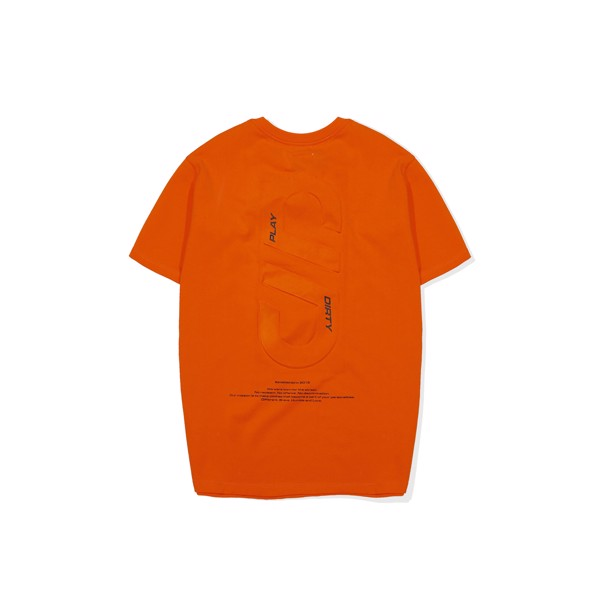 Bevel Logo T-shirt
