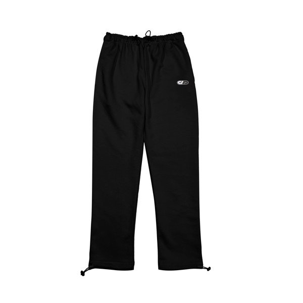 Bevel Logo Pants