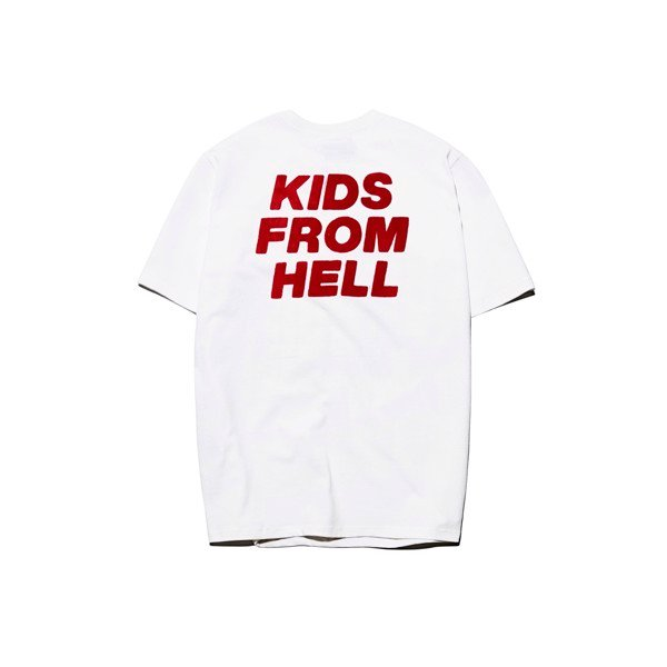 Kids From The Hell T-Shirt