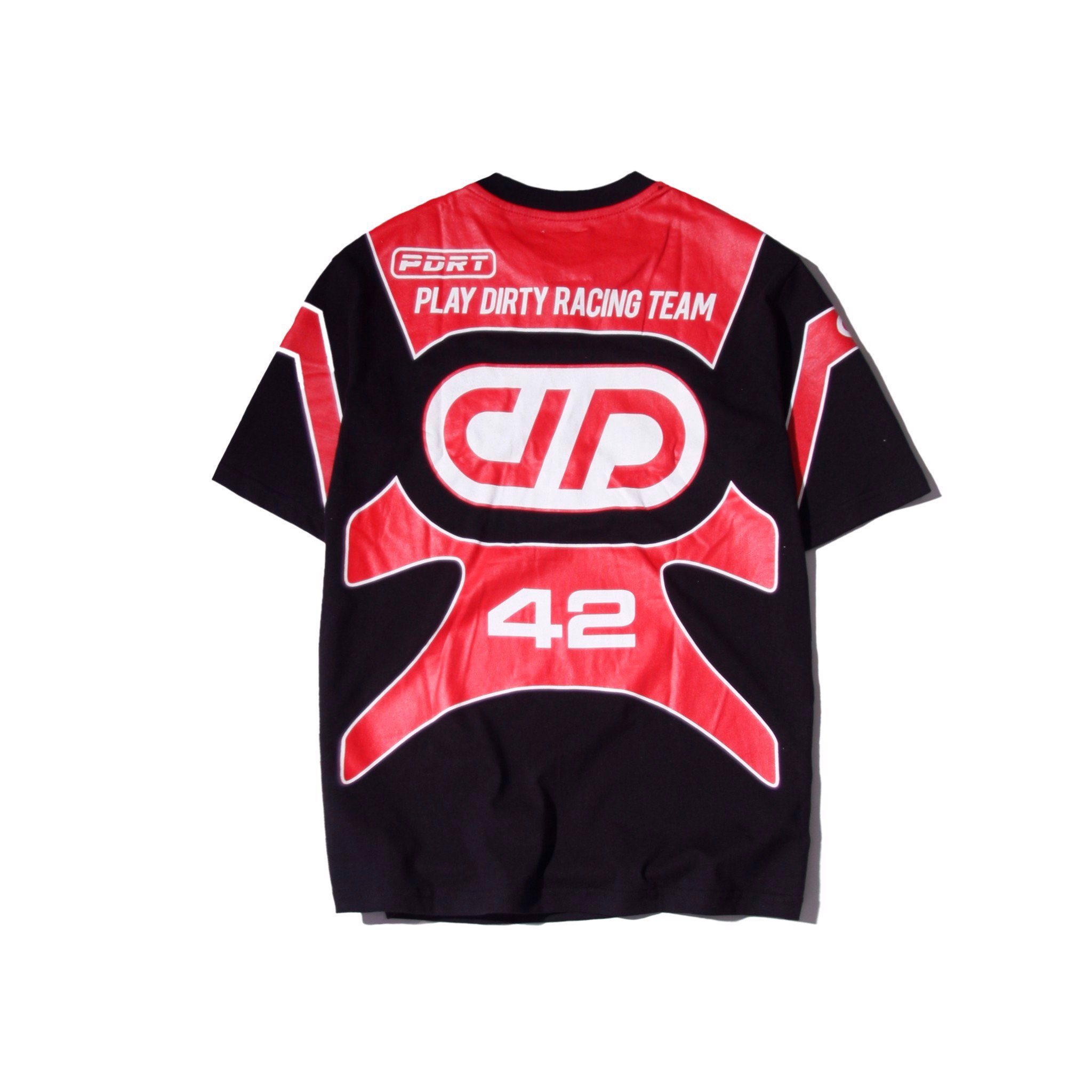 PD Racing Team Shirt