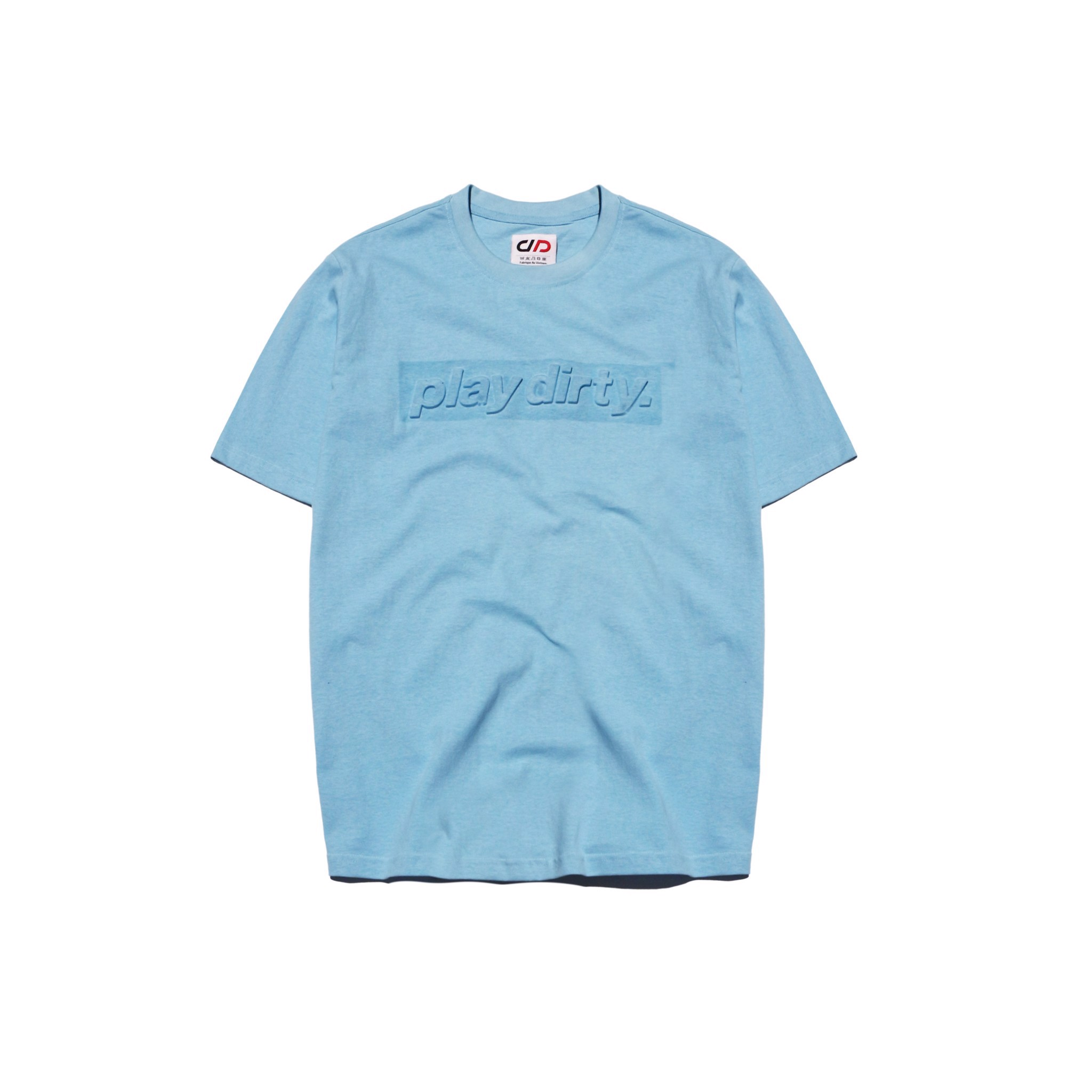 Basic Logo T-Shirt