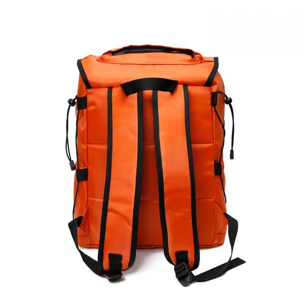 PD Essential Backpack