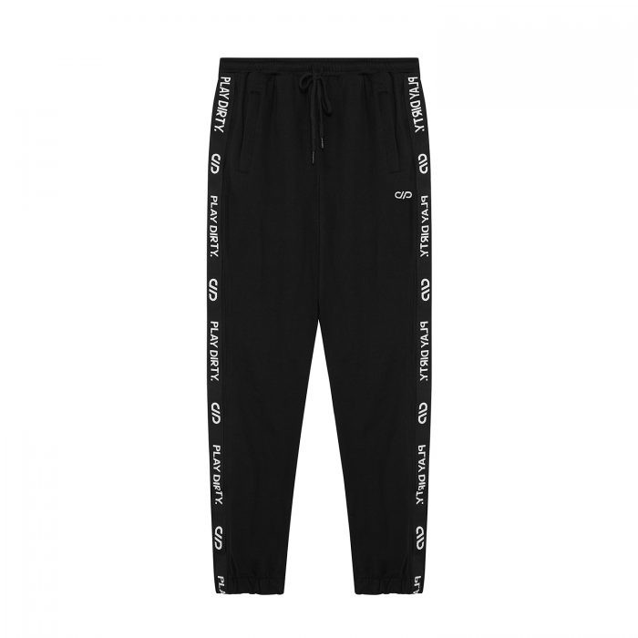 PDS Jogger