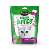 Kit Cat Breath Bites Lamb 60gr
