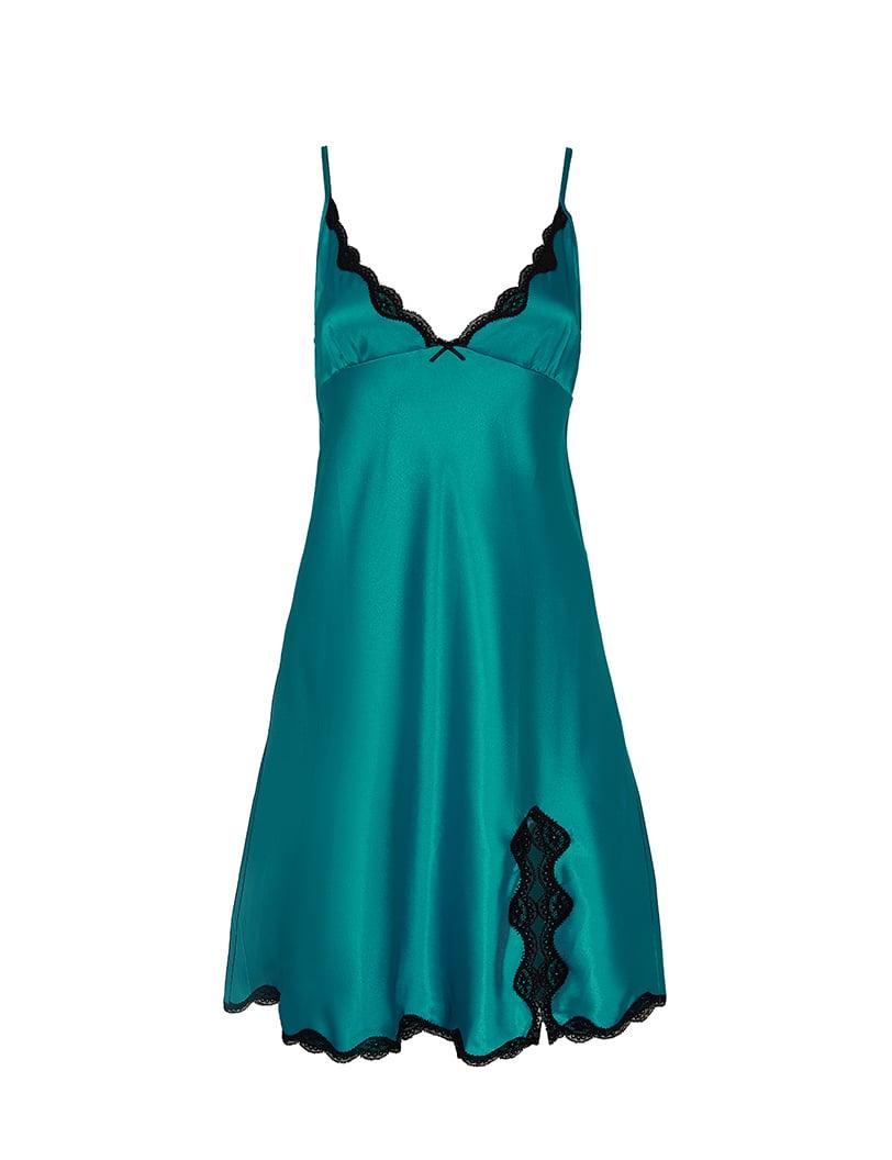 Đầm ngủ tuổi AYQBGA1