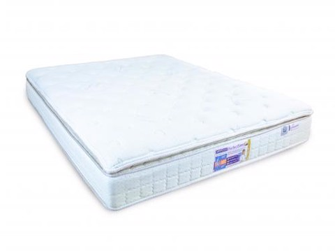 Nệm Dunlopillo Ultra Plus