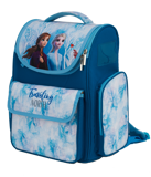 Cặp sách bebé Smart Kid Snow Queen