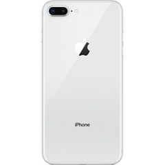 iPhone 8 Plus QT - Siêu Lướt