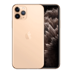 iPhone 11 Pro - Mới Chưa Active