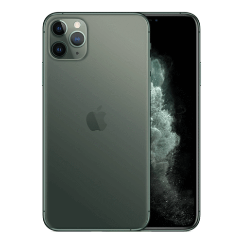iPhone 11 Pro Max - Mới Chưa Active