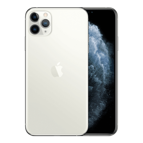 iPhone 11 Pro - New 100% Đã active