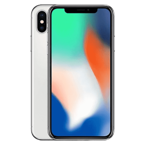 iPhone X Fullbox - New 100% Đã active