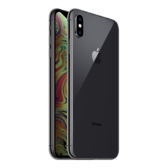 iPhone XS Fullbox - New 100% Đã active