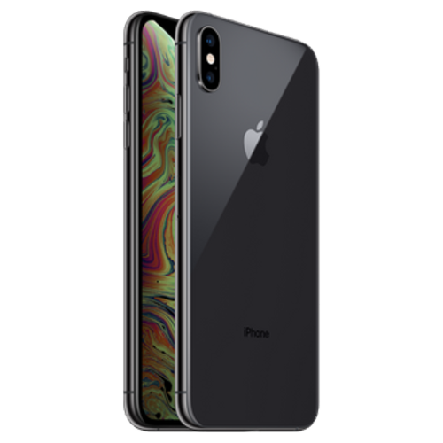 iPhone XS Max ATO - Mới 100% - New Seal