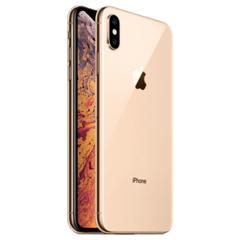 iPhone XS - like new 99%